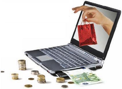 cómo-comprar-por-internet