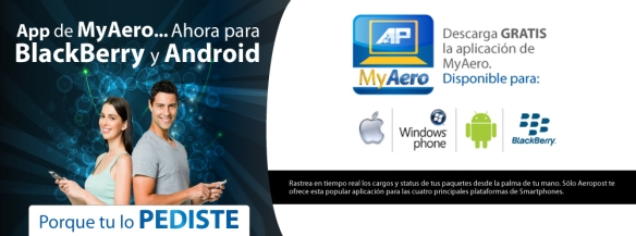app-myaero
