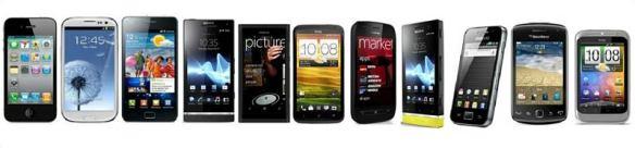 comprar-celulares-cadivi-venezuela