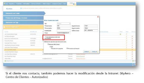 configuracion-MyAero