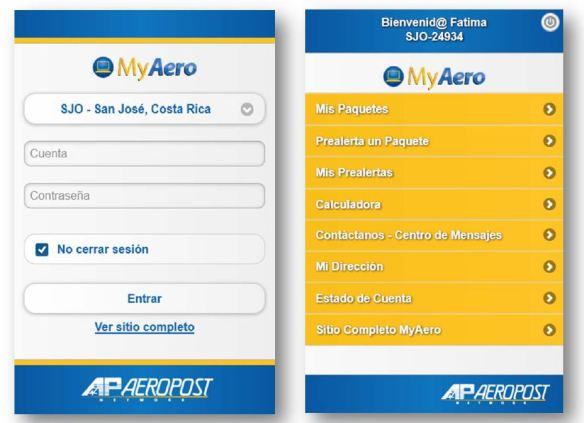 sitio-web-MyAero