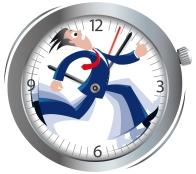 gestion_del-tiempo